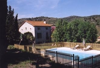 Parc piscine2
