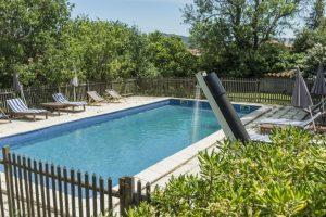 piscine-solaire