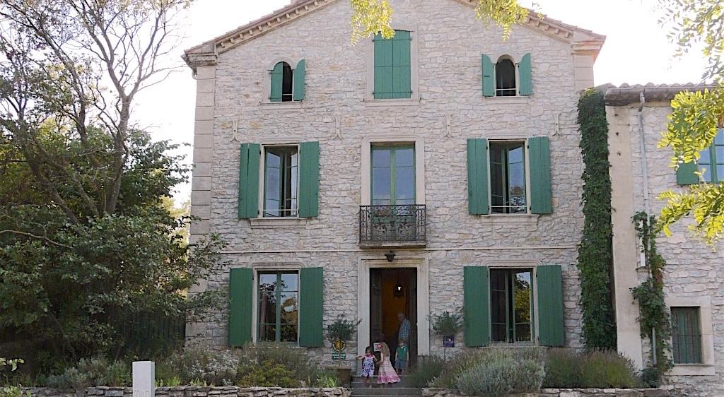 Chambres d'Hôtes dans l'Aude