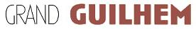grand guilhem Domaine Grand Guilhem Vins chambres d'hôtes et gîtes